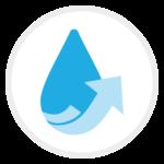 icona_trattamento_acque