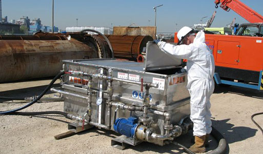 lavaggi-chimici-industriali_def