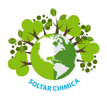 icona_ecologia